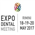 EXPODENTAL 2017