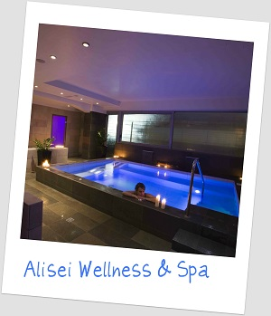 Alisei_Wellness__Spa